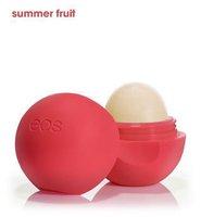 Бальзам для губ Brand New EOS #00RD8538
