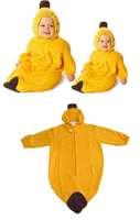 Детский конверт-одеяло OEM Sleepsacks wrap, Parisarc Y1499