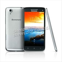 Мобильный телефон Lenovo Vibe X S960 New 2013 Original Mobile Phone Android 4.2 MTK6589W Quad Core 1.5GHz 2GB RAM 16GB ROM 1920*1080 Highscreen