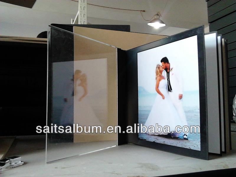album de fotos 13x18 photo album