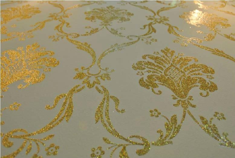 Polvere glitter per carta da parati pigmento id prodotto:528243743 ...