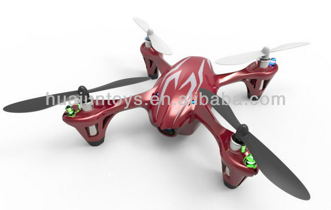 hubsan H107C Hubsan X4 camera rc quadcopter with camera helicopter