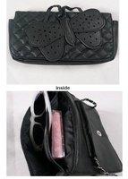 Вечерние сумки andxin ara06
