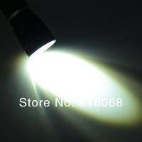 Фонарик Cree Q5 ultrafire/sg806