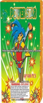 Celebration Firecrackers fireworks for Wholesale & Outdoor Celebration