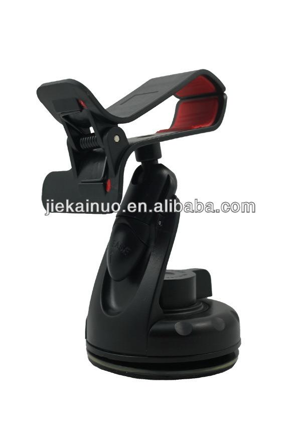 @car windshield holde windscreen holder%056-R!xjt#IMG_8126