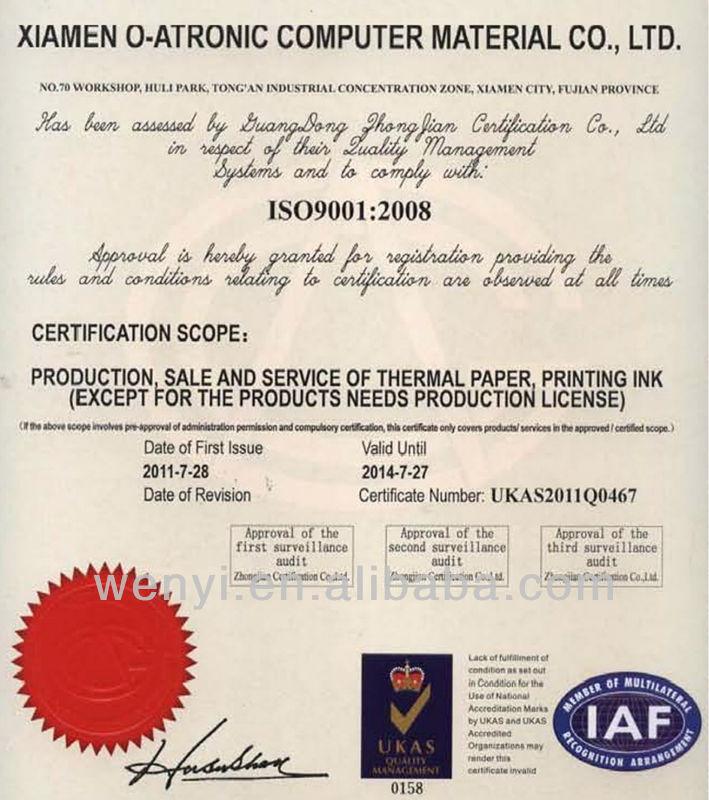 Kyocera TK18 (ES-1020) copier toner cartridge / Copier toner powder