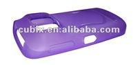 Чехол для для мобильных телефонов 20pcs for Nokia Pure View 808 TPU GEL Skin Case