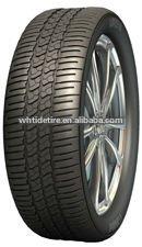 korean tube tire
