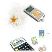 Моющее средство для дисплея CUCUMAX Cleaner , HK CU0012