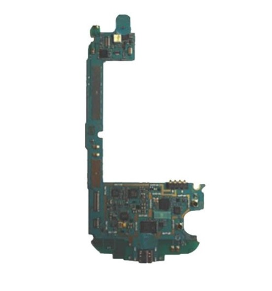 for Samsung galaxy s3 S III I9300 Phone motherboard replacement