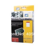 Адаптер ноутбука Domi 96W Laptop Power Adapter