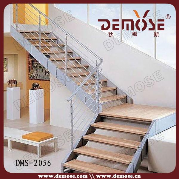 StairDesigner Download 3D staircase design software