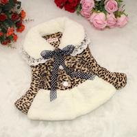 Детская одежда для девочек Snowsuit