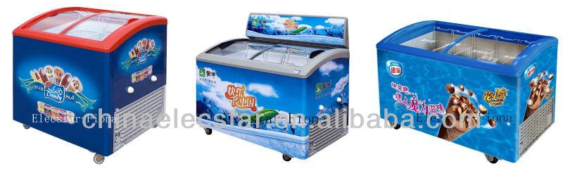 freezer5.jpg