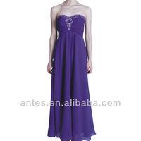 Платье для подружки невесты Bono DT10 sweetheaart BM-