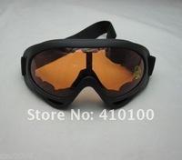 Товары для спорта UV Protection Super Sports Ski Snowboard Skate Goggles Glasses Outdoor Motorcycle Off-Road Ski Goggle Glasses Eyewear Lens