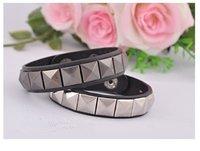 Браслет fashion rivet love bracelet jewelry Fashion Bracelet#610927