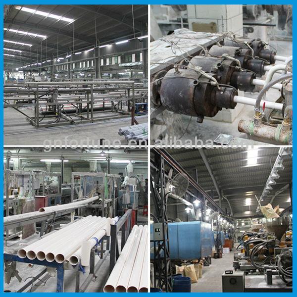 Wholesale 16-20mm Plastic PVC Pipe