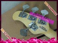 Гитара бас-гитара Сделано в Китае