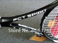 Теннисные ракетки Новые W009