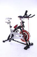 Крытый велосипеды Велоспорт