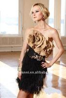 Коктейльное платье Best quality Party dress Nr.80401