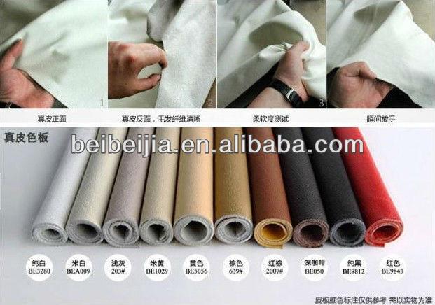 alibaba express 373