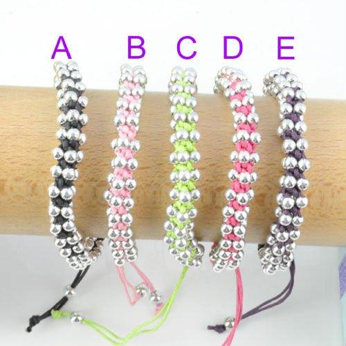 new design bracelets,br-1218 (2).jpg