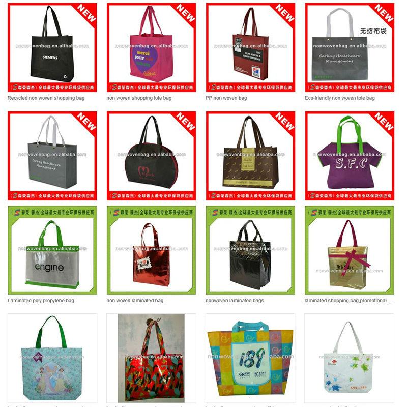 lamination cooler bag Cooler bag