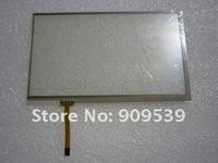 """ЖК-модуль 7"""" TFT LCD AT070TN90 AT070TN92 AT070TN93 AT070TN94 ,"""