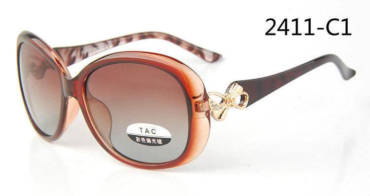 gafas ray ban mujer imitacion