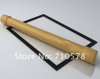 """50"""" IR Infrared Touch Screen Frame without glass Free shipping"""