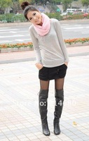 Женские шорты 2013 Autumn Winter Hot Selling New shorts, Shorts bootcut Two colors four sizes