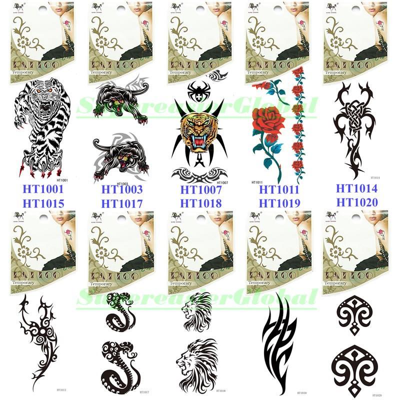 Tattoo_HT_All Code-01