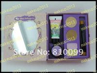 Макияжный набор concealaholic ! makeup2013