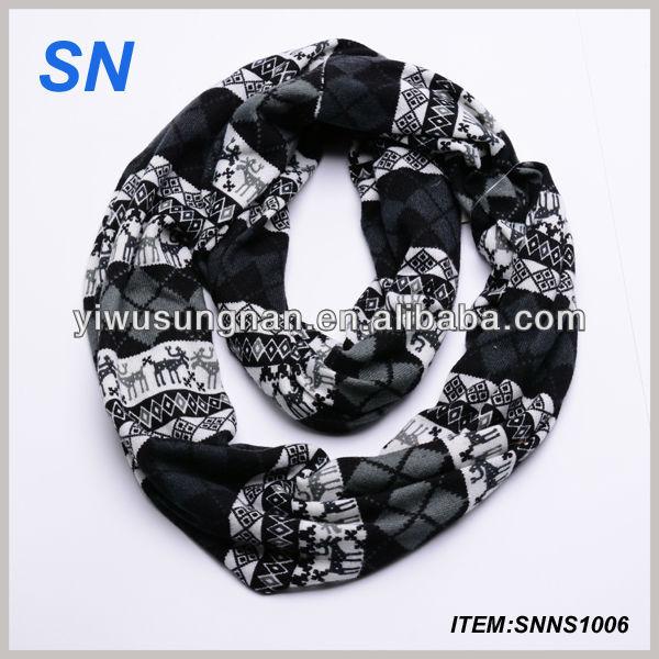 SNNS1006.jpg