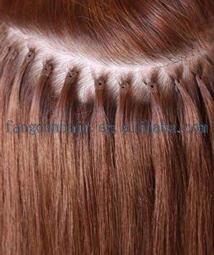 Micro loop hair extensions about trendy hairstyles in the usa micro loop hair extensions about pmusecretfo Gallery