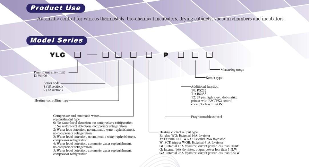 YLCD-8000P-1.jpg