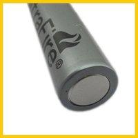 Заряжаемые батарейки OEM c20004