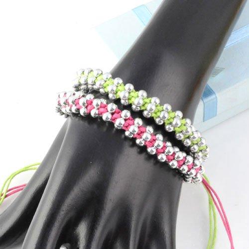 new design bracelets,br-1218 (4).jpg