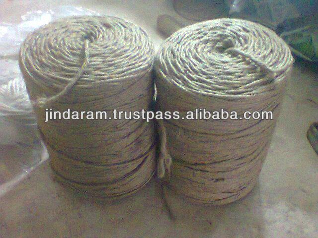 6 mm jute rope.jpg