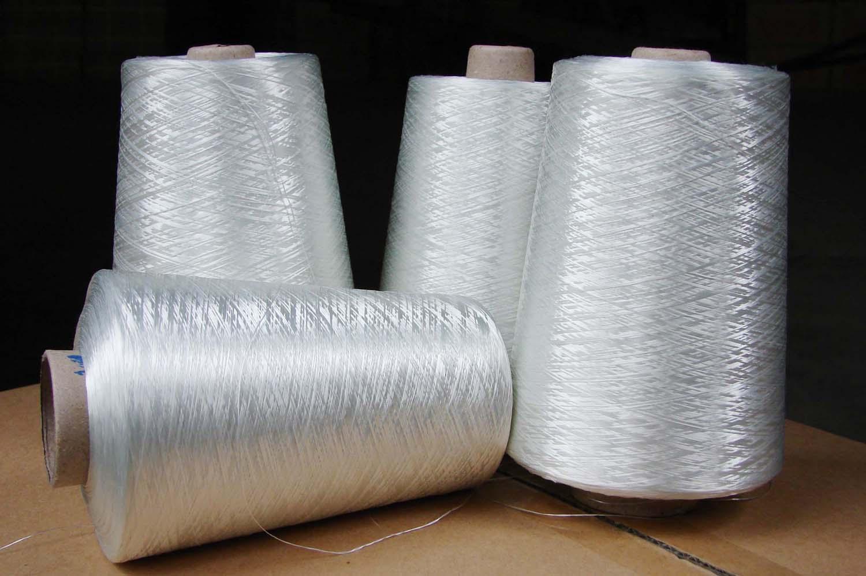 ECE 225 1/2 no-alkali fiberglass yarn