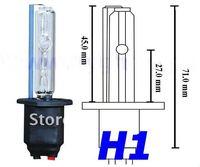 Источники света HID