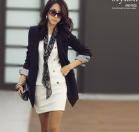 2012 NEW hot selling, elegant fashion design SEXY COTTON ladies skirt