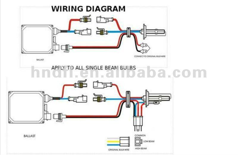 bmw e46 xenon headlight wiring diagram images e46 m3 front bumper bmw e46 xenon headlight wiring diagram images e46 m3 front bumper diagram motor replacement parts and e46 xenon headlight bulb replacement moreover bmw
