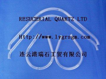 different sharp clear quartz tube2.jpg