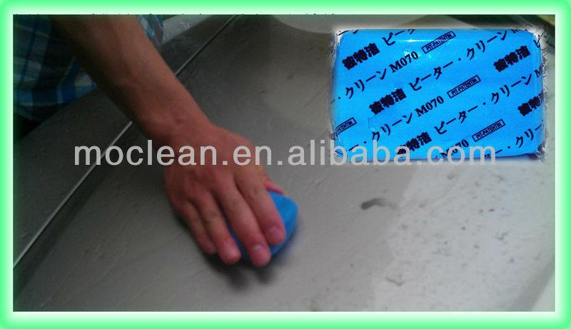 Car detailing clay, Clay bar,Gentle Fine Grade