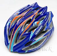 Велосипедный шлем roswheel 91598