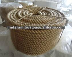 22 mm jute rope.jpg